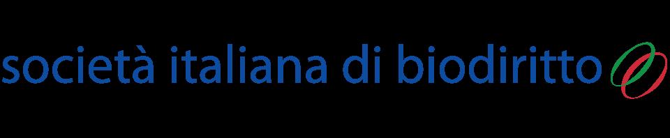 biodirsoc